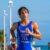 Campionati Italiani Triathlon Olimpico San Benedetto 2020: Delian Stateff è il nuovo Campione Italiano di Triathlon Olimpico Assoluto! (Foto: Roberto Del Bianco)