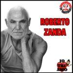 Roberto Zanda Passione Triathlon n° 84