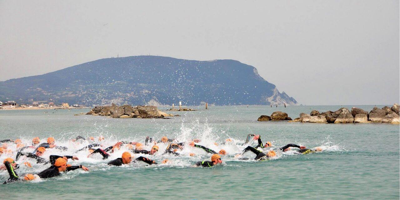 Video Briefing e starting list 4° Triathlon Città di Porto Recanati