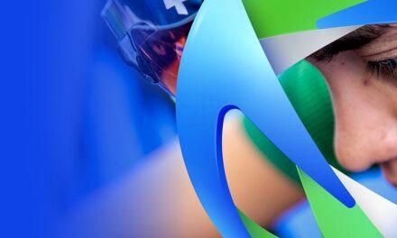 ITU diventa World Triathlon, la nuova identità della triplice mondiale