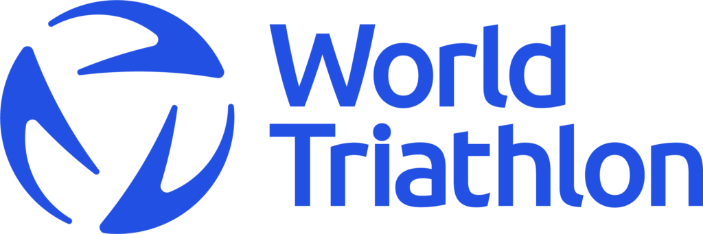 Logo World Triathlon