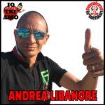 Andrea Libanore – Passione Triathlon n° 104