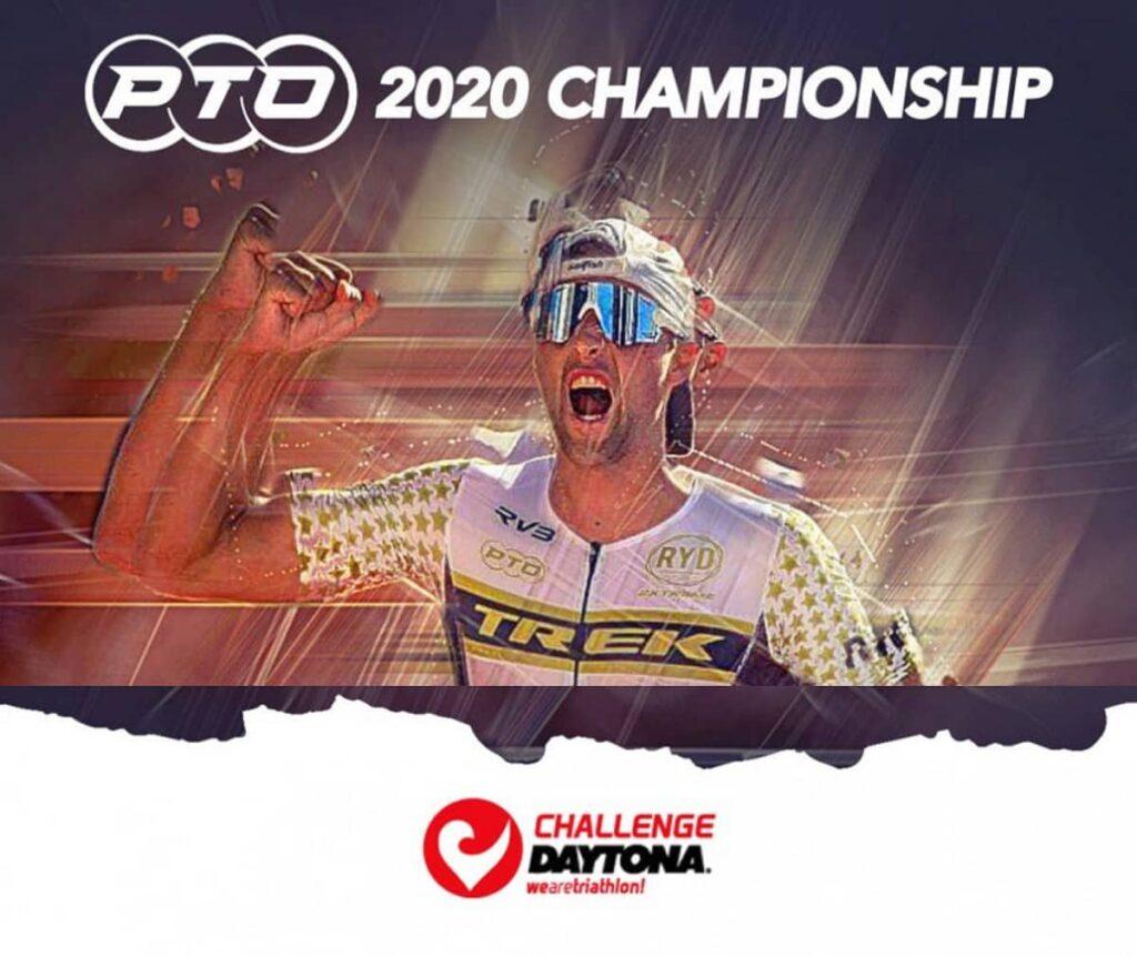 Challenge Daytona 2020 Rudy Von Berg