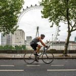 The London Triathlon apre le iscrizioni