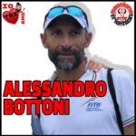 FITri annuncia Alessandro Bottoni nuovo Direttore Tecnico della nazionale Triathlon