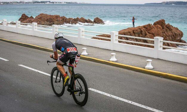 Il Cannes Triathlon si fa in tre, aggiunta una nuova distanza!