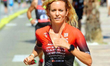 A Natale si presenta il 2° Civitanova Triathlon: 5 settembre 2021!