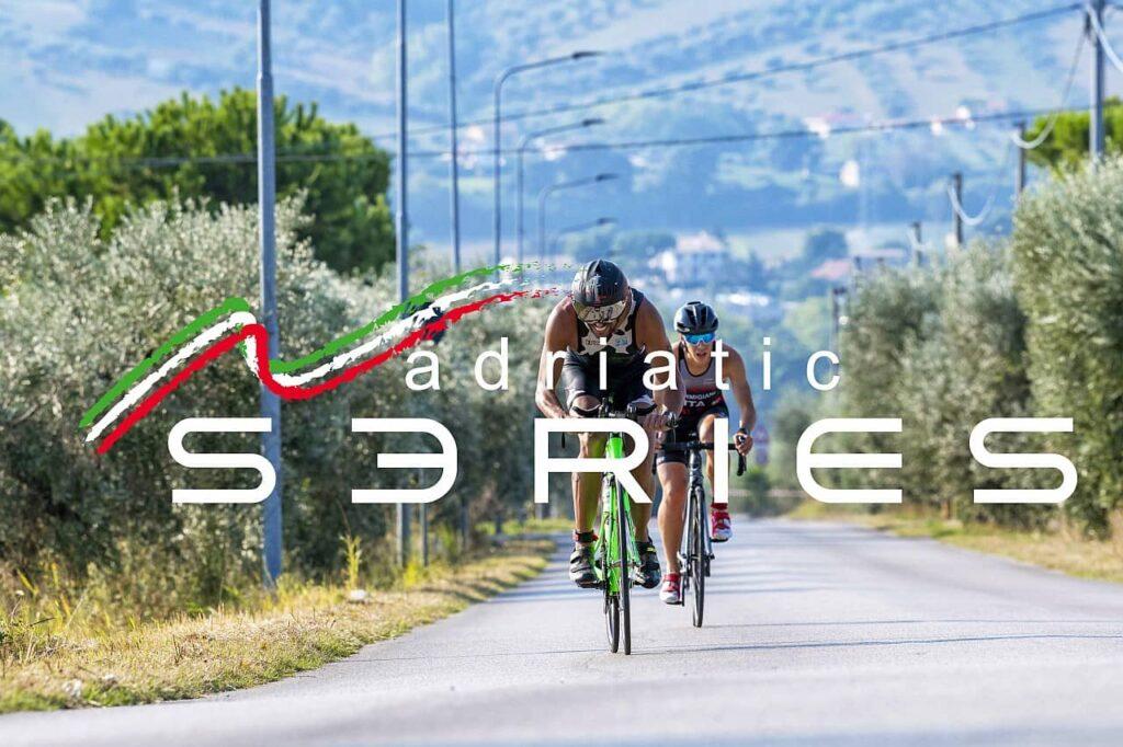 Adriatic Series Pesaro