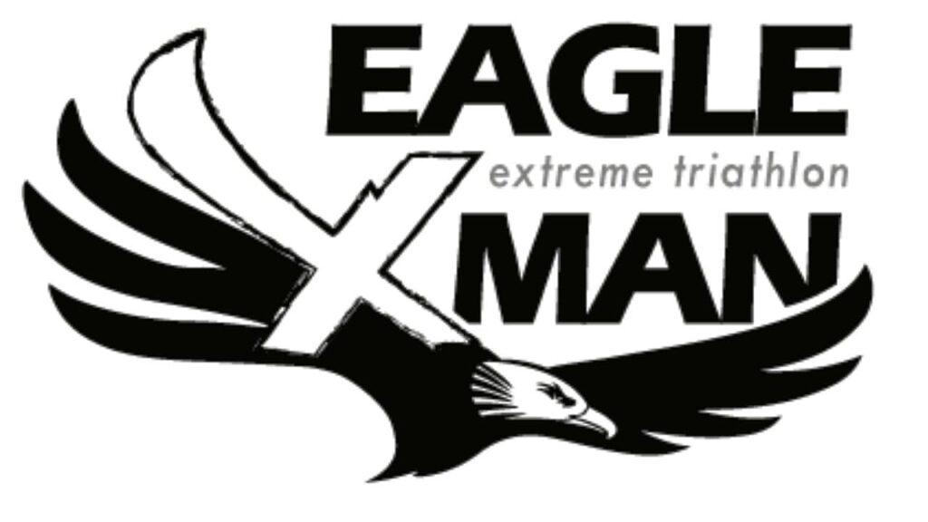 eagleXman extreme triathlon