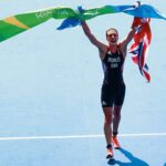 Alistair Brownlee: «Dopo Tokyo mi dedicherò solo al triathlon long distance»