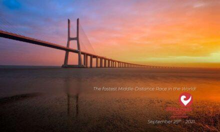 Challenge Lisboa e World Triathlon Cup Huatulco rinviati