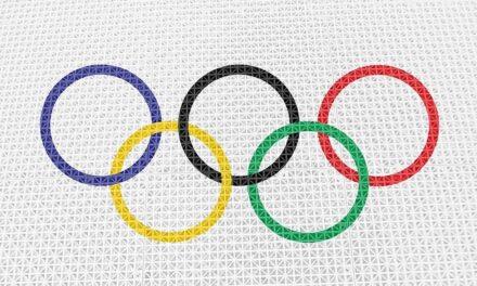 """Secondo """"The Times"""" il governo giapponese ha già deciso per il NO ai Giochi di Tokyo"""