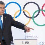Il Presidente CIO Thomas Bach rassicura: le Olimpiadi di Tokyo 2021 si faranno, nessun piano B!