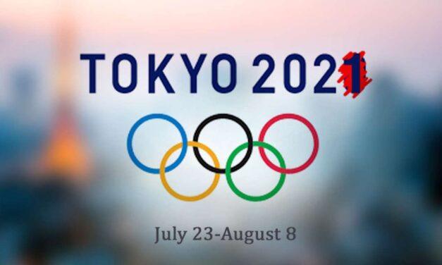 Incertezza sullo svolgimento delle Olimpiadi, si decide entro marzo