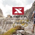 Nasce l'XTERRA Trail Marathon Series: l'11 settembre la tappa Dolomiti di Brenta!