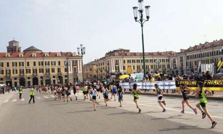 Le ultime novità del calendario della Federazione Italiana Triathlon, nuove tappe Grand Prix