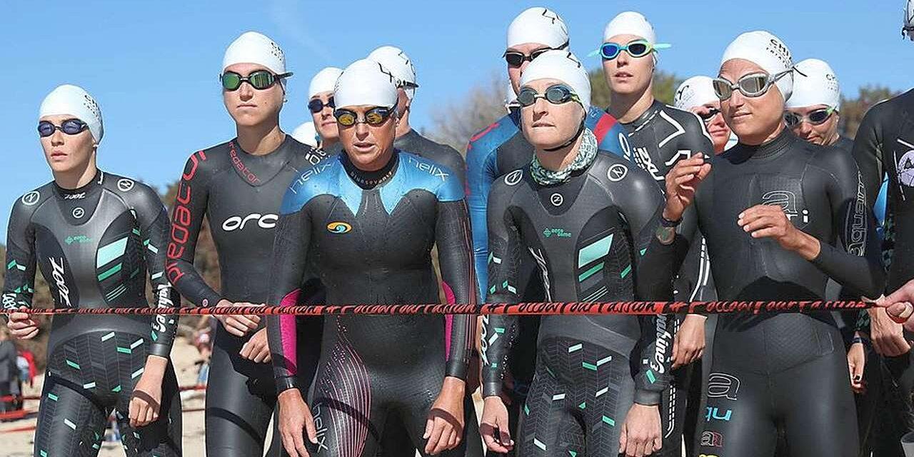 Rinviato il Chia Sardina Triathlon e gli altri eventi della Chia Sport Week 2021