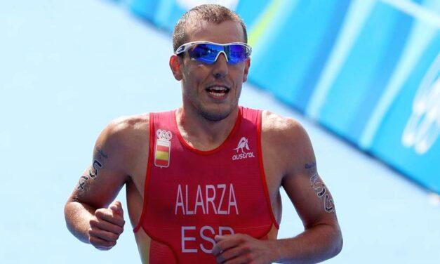 Trinews Mondo Triathlon: Alarza a Tokyo, Husky e PTO, Ultra Triathlon a Cozumel…