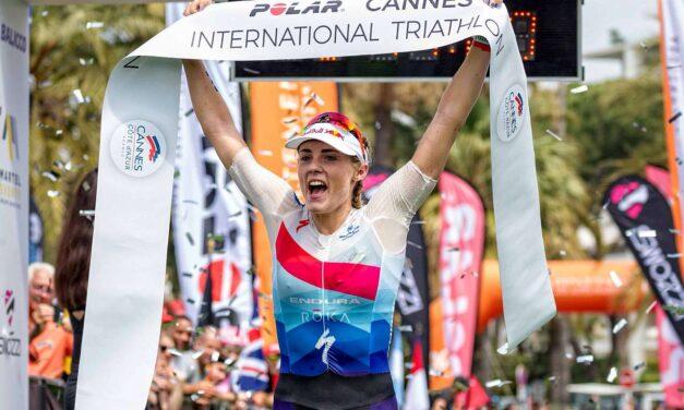 Aggiornamento calendario gare triathlon 2021: le date degli Europei Triathlon a Valencia, Cannes Triathlon au revoir, Ironman New Zealand ancora in bilico…