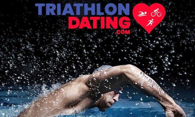 Triathlon Dating, la app per appuntamenti tra triatleti