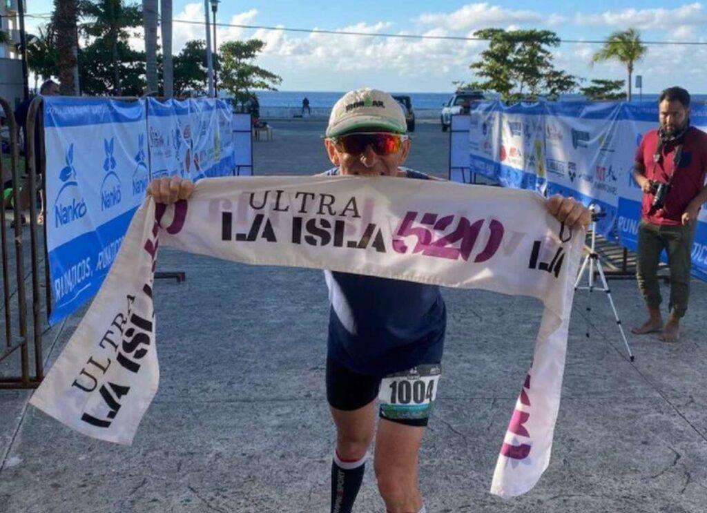 Ultra La Isla 520 Cozumel