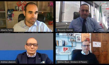 Rimandati al 23 maggio 2021 i Campionati Italiani di Duathlon Classico di Pesaro