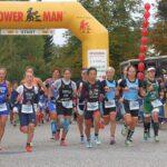 Aggiornamento calendario gare triathlon 2021: Powerman Zofingen a settembre, WTCS Montreal ad agosto, attesa per le iscrizioni dei triathlon di Milano e Lovere