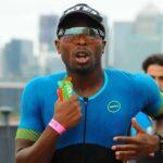 """Sam Holness: """"L'autismo è il mio super potere e il mio obiettivo è l'Ironman Hawaii World Championship!"""""""