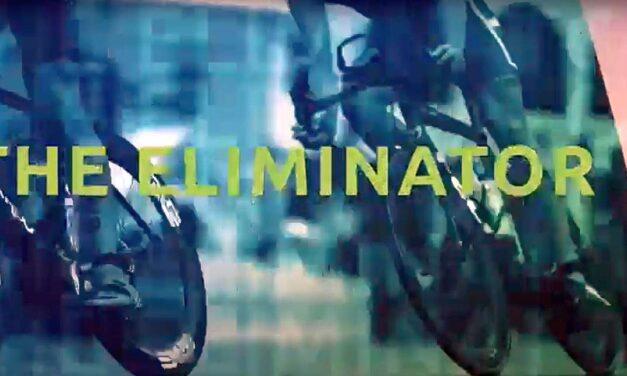 Il formato Eliminator farà il suo debutto nella World Triathlon Championship Series Montreal!