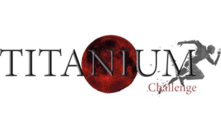 "Titanium Challenge, il triathlon ""unconventional"", si presenta"