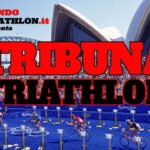 Tribuna Triathlon n° 1 – Alto livello