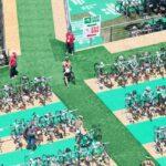 Novità gare: Bardolinoland arrivederci al 2022, Lovere rinviata, Swissman solo virtual