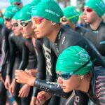 """Speciale """"Passione Triathlon"""": progetto Borse di Studio FITri, con Riccardo Giubilei, Elisabetta Villa e Giulio Molinari"""