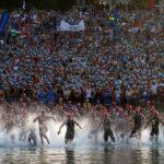 Novità gare: rinviati Ironman Germany, Austria e Switzerland! A Catania e Monza…