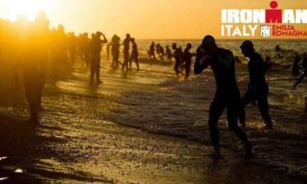 "Ironman Europe propone agli atleti l'alternativa ""Bike & Run"""