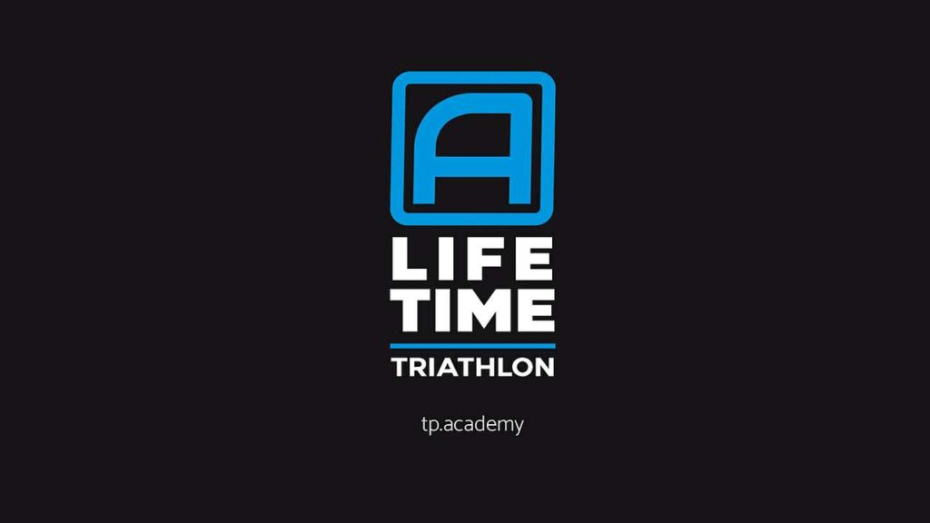 Life Time Triathlon