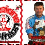 Papo Bendinelli – Passione Triathlon n° 139