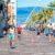 Triathlon Porto Recanati