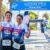 Luisa Iogna Prat campionessa e Sharon Spimi seconda: le ragazze della DDS dominano i Campionati Italiani di Duathlon Sprint 2021 di San Benedetto del Tronto