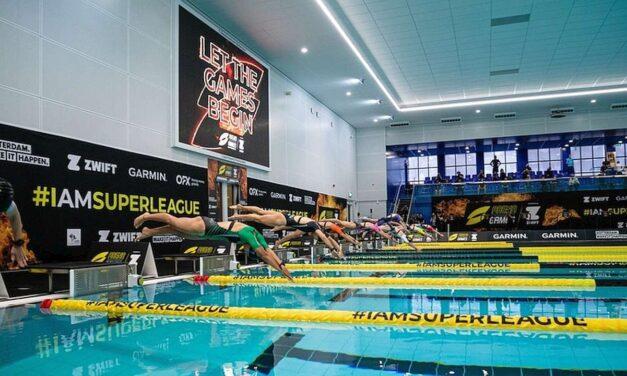 Il video racconto di SLT Arena Games Rotterdam vinta da Coldwell e Van Riel