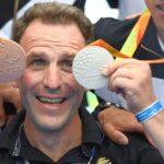 Simone Biava nuovo Direttore Sportivo della Federazione Italiana Triathlon