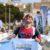 """Il trionfo del maiorchino Joan Nadal nel triathlon """"di casa"""", il 23° Triathlon Portocolom"""