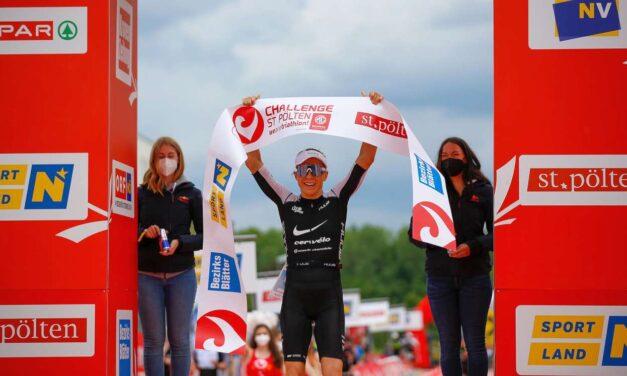 TRIrace 29-30 maggio 2021 – Coppa Mondo e triathlon Arzachena, Titanium, Challenge St. Poelten, 1406Inn International Triathlon…