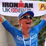 100.000 dollari di montepremi PRO all'Ironman UK e al Challenge Daytona