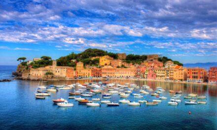 Campionati Italiani Cross Triathlon e Aquathlon: starting list e programma