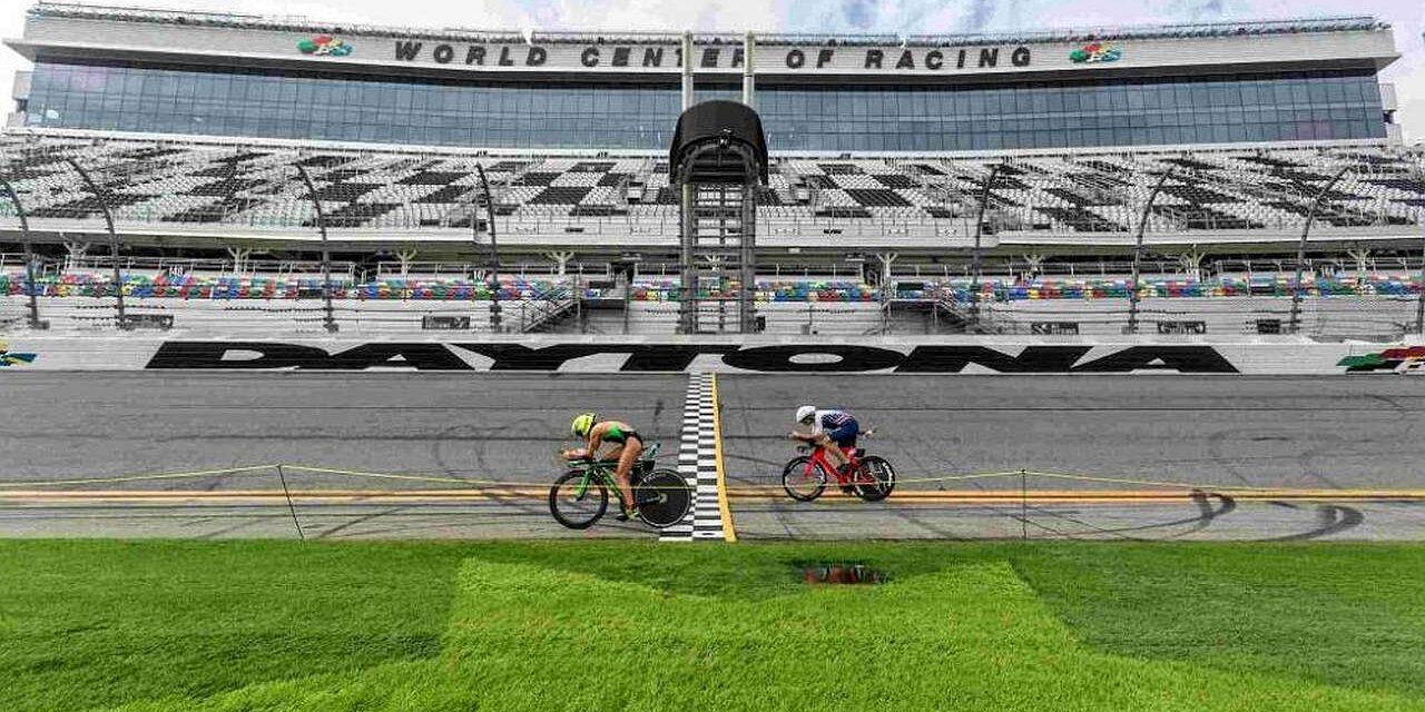 Challenge North America diventa Clash: nuovo brand, nuove gare oltre a Clash Daytona e Clash Miami!