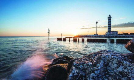 Riaperte le iscrizioni per Ironman 70.3 Venice-Jesolo!