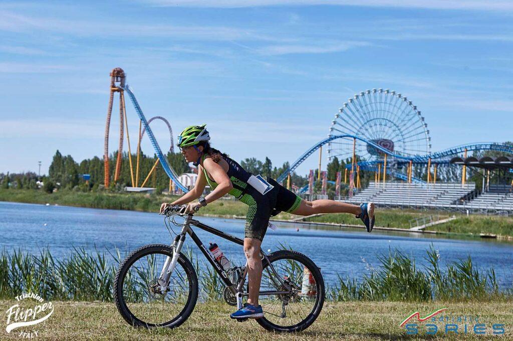 Triathlon Show Ravenna 2021