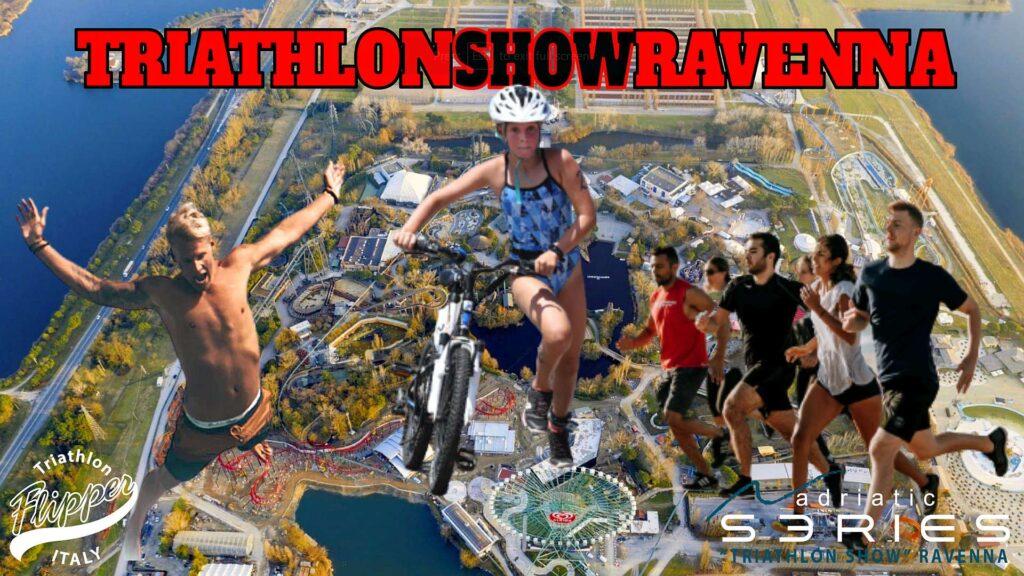 Triathlon Show 2021