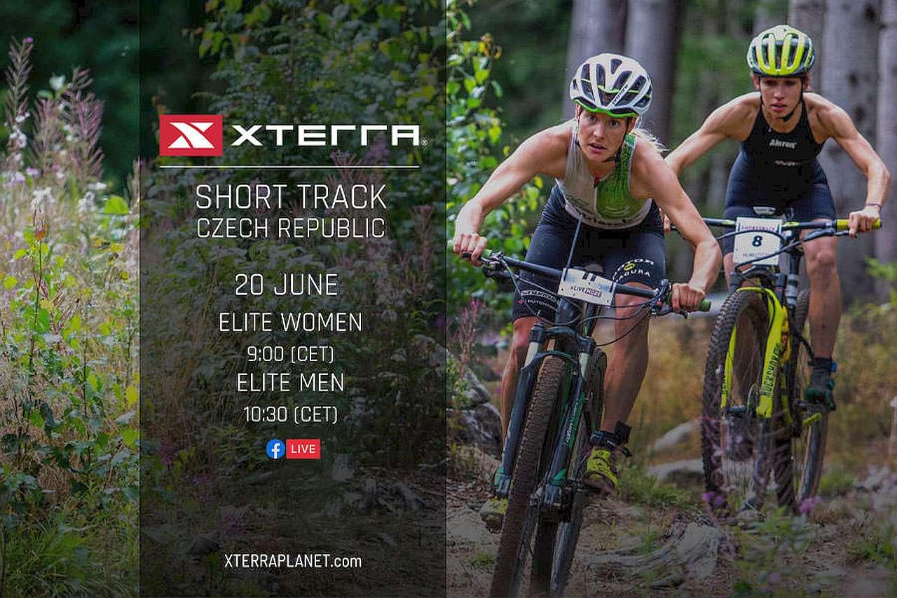 TRIrace 18-20 giugno 2021 – Marta Menditto e Veronica Yoko Plebani trionfano! Tutti i Tricolori del Paratriathlon e i risultati degli Europei…